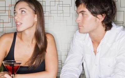 Грешки кои мажите ги прават во заведувањето