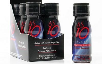 Пијалак наменет за астронаутите од НАСА може да ве подмлади?