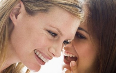 Прекинете ги пријателствата кои лошо влијаат на вас