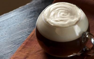 Шпанско Бренди Кафе