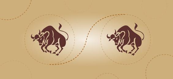 Бик и бик – пријателска комбинација