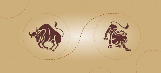 Бик и лав – пријателска комбинација