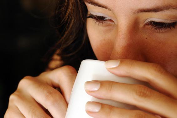 Дали треба да се пие кафе наутро?