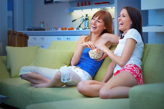 Филмови во кои можете да уживате овој продолжен викенд