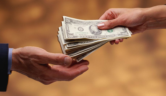 Како да преговарате за повисока плата