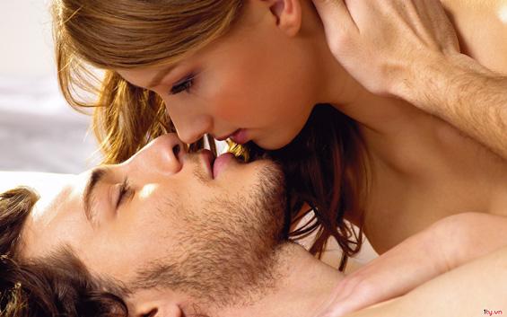 Кои хороскопски знаци најдолго остануваат во врска