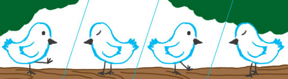 11 показатели дека сте досадни на Твитер