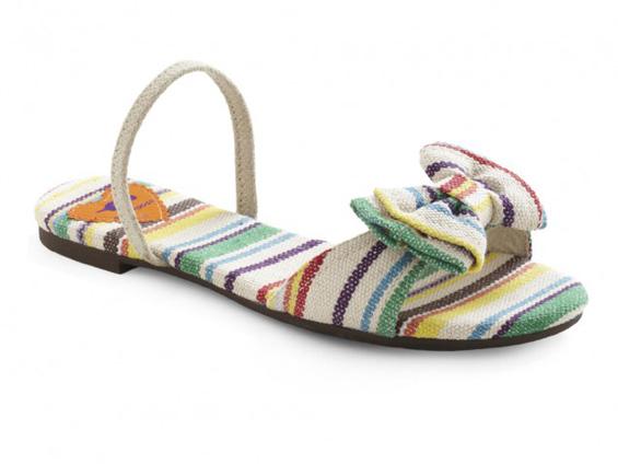 Какви сандалки ќе бидат во тренд ова лето?