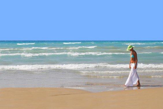 Крф – дестинација за летен одмор