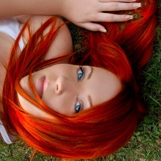 5 брзи и лесни начини за драстична промена на вашиот изглед