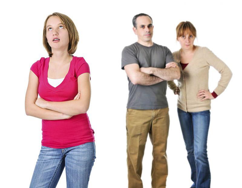 2-Shto-bi-sakale-adolescentite-nivnite-roditeli-da-znaat-www.kafepauza.mk_