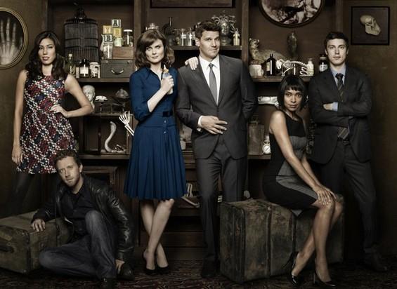 ТВ серии кои продолжуваат со нова сезона од септември