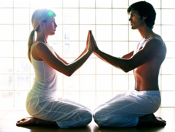 daosskaya-seksualnaya-yoga
