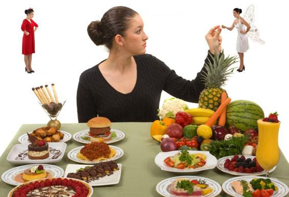 Како да бидете 100% здрави?