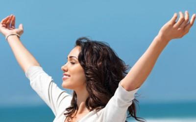 7 едноставни начини за да си го продолжите животниот век