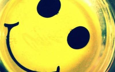 Како да бидете посреќни