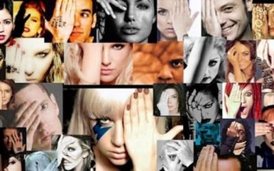 Симболизмот во поп индустријата