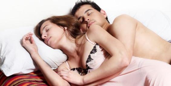 Чудни сексуални соништа и нивното значење