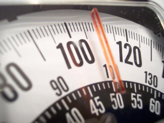 Најдебелите и најслабите нации во светот