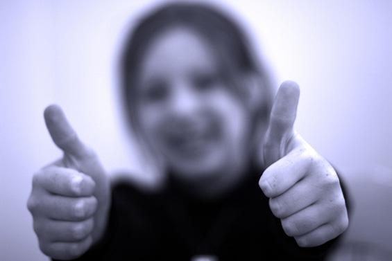 Позитивните луѓе живеат подолго