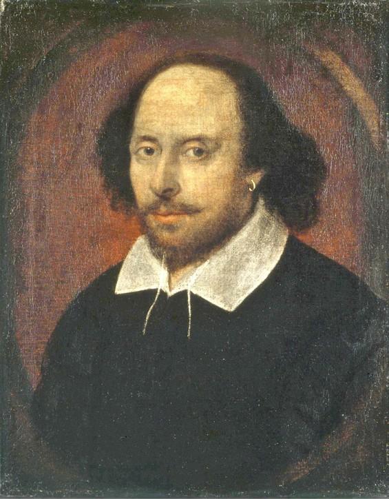 Шекспирови мисли за животот