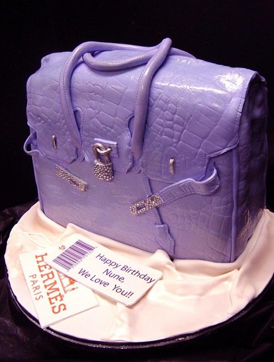 Ви треба идеја за необична торта?