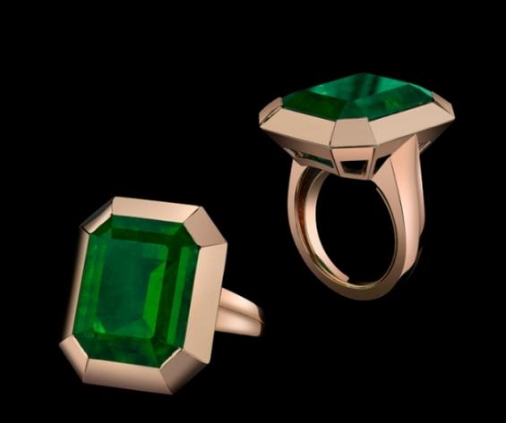 Накитот на Анџелина Џоли