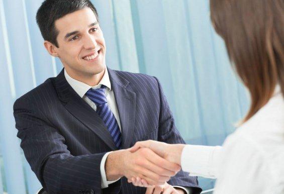Дајте го најдоброто од себе на интервјуто за работа