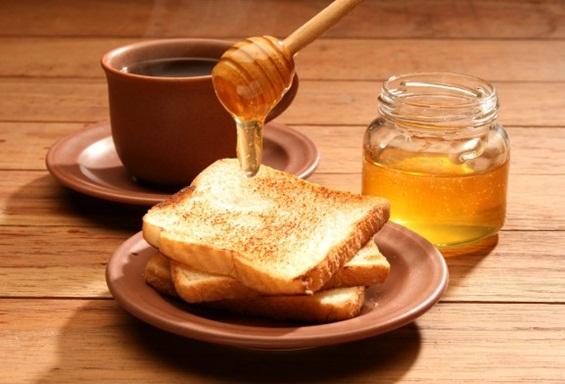 Магичната комбинација од мед и цимет