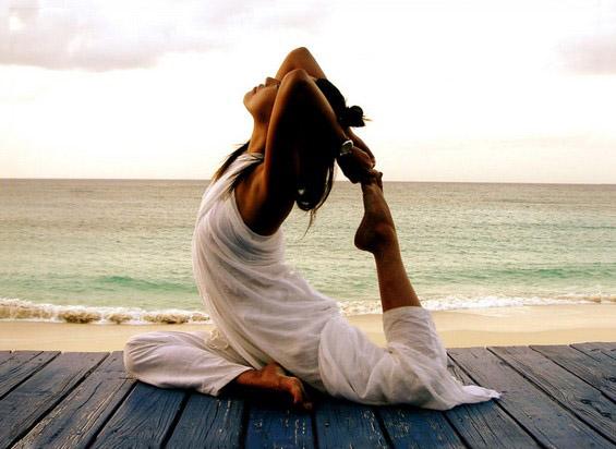 Видови стрес и како тие влијаат на успешните жени