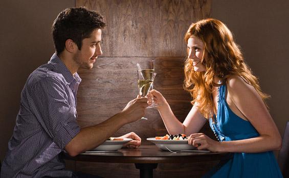 Љубовен астролошки профил за машки овни