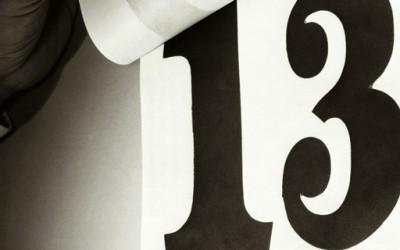 13 познати фаци родени на петок 13-ти