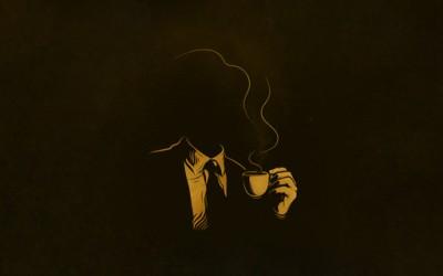 Кафе-позадина за вашиот десктоп #71