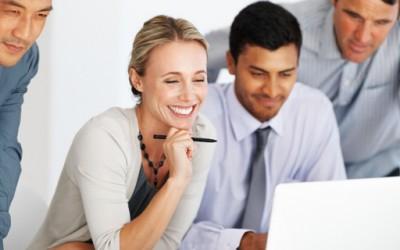 Како да се пошегувате со вашиот колега додека користи Word?
