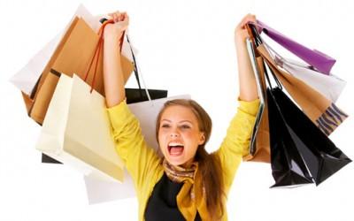 Колку пари трошат жените на гардероба во текот на животот?