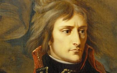 Мудри мисли од Наполеон Бонапарта