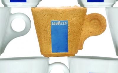 Највкусната шолја за кафе во светот