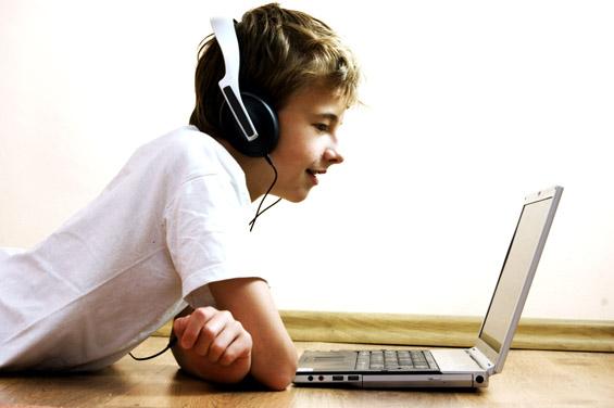 Интернет шанса да го научите вашиот омилен странски јазик