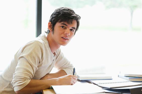 Тест: Брзината на пишување го открива вашиот карактер