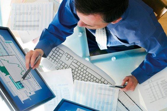 Како до одлични организациски вештини