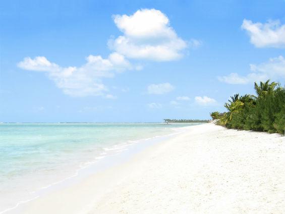 Најдобрите летни карипски дестинации
