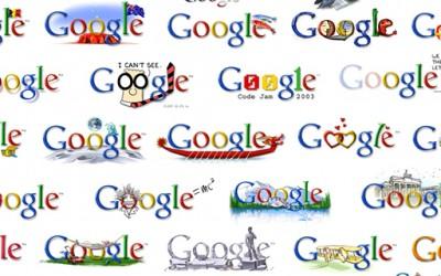10 забавни факти за Гугл