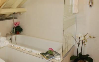 Необични бањи