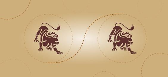 Лав и лав – пријателска комбинација