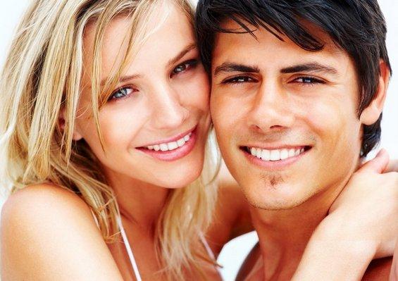 Неколку едноставни трикови за неодолива насмевка