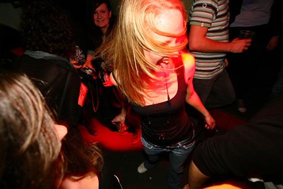10 типови луѓе кои ги среќаваме на секоја забава