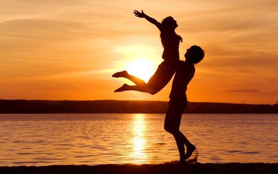 Љубовници или партнери од навика?