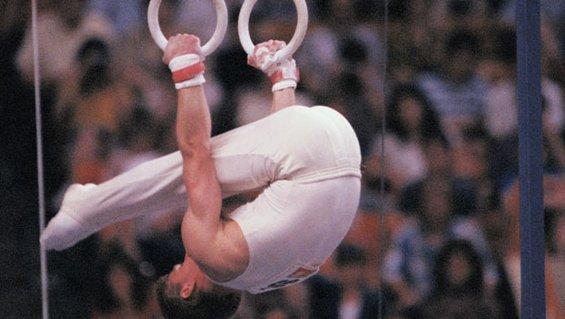 Најтешките олимписки дисциплини