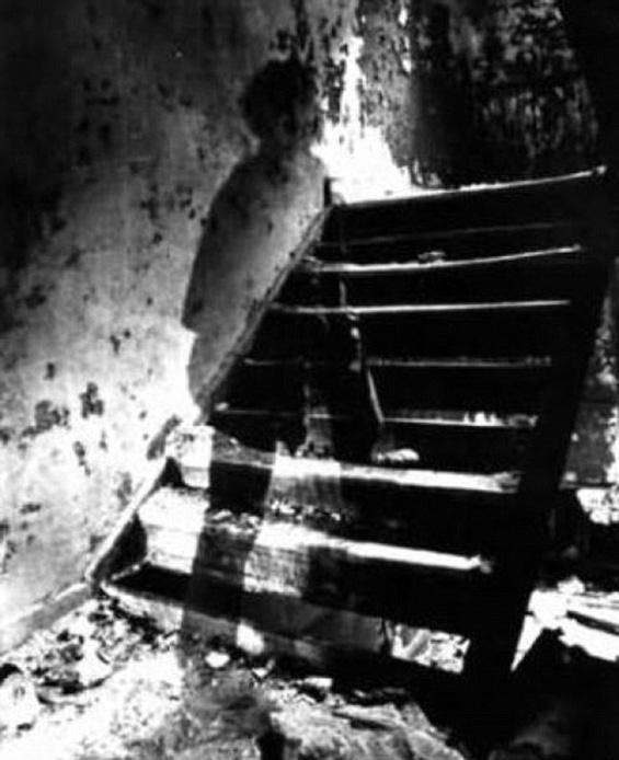Хорор приказни со духови кои ќе ве остават без сон