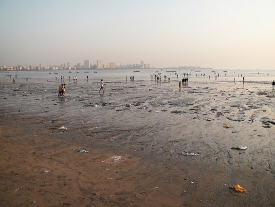 Најопасните плажи во светот